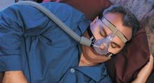 CPAP and BiPAP Systems